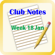 Notes 2018 20jan