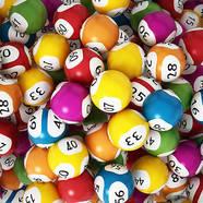 Lotto 201