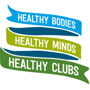 Healthyminds