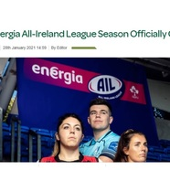 Ail 20cancelled