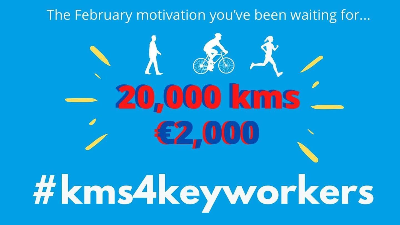 Ahc 20km4kw