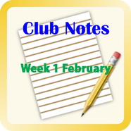 Notes 201 20feb