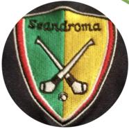 Shandrum 20logo
