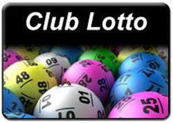 Lotto 20picture 203