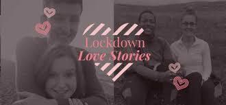 Lockdown 20love