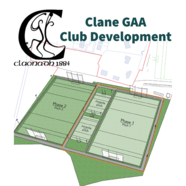 Clubdevelopment phase1x700