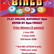 Bingo 20advert 202
