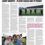 Jenny 20murphy