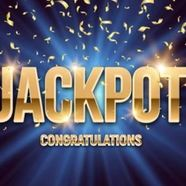Jackpot 20winner