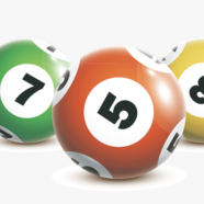 56 567801 lottery balls png transparent png