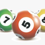 56 567801 lottery balls png transparent png