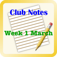 Notes 201 20march
