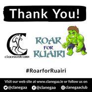 Roarforruairix700