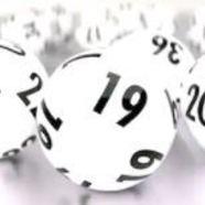 Lotto 20black 20white
