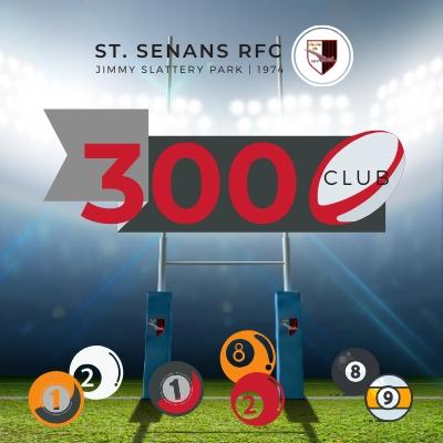 Senans 20300 20club
