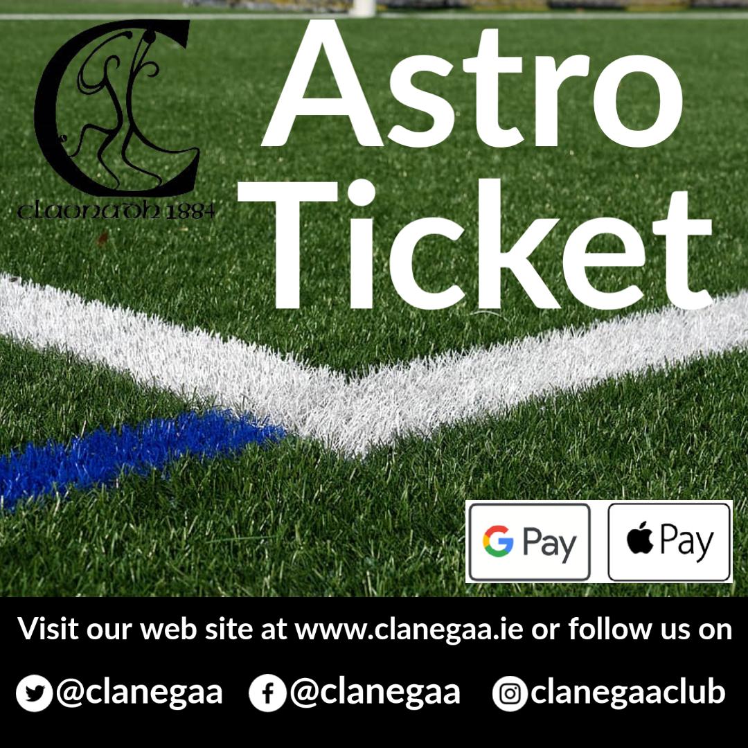 Astro 20tickets%281%29