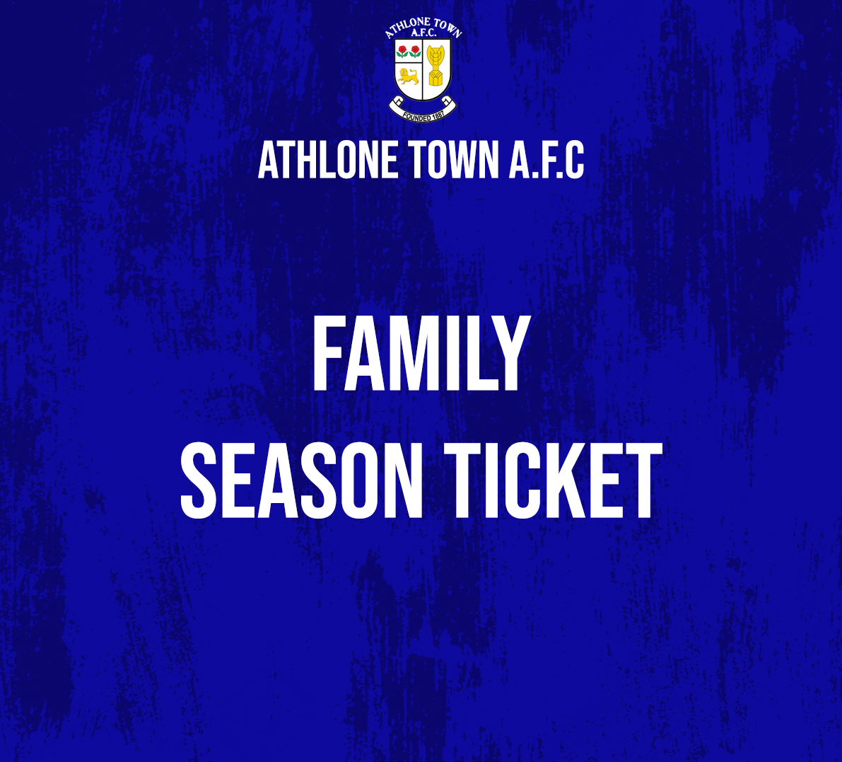 Athlone 20town 20family 20season 20ticket