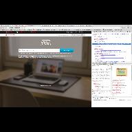 Captura de pantalla de 2015-02-05 16:02:51