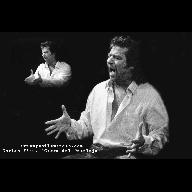 """Juan Moneo """"El Torta"""" brazos"""
