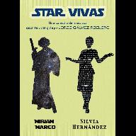 Star Vivas