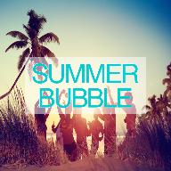 Summer Bubble (uplifting motivational mood)
