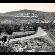 Castellnovo. Memoria gráfica de un pueblo