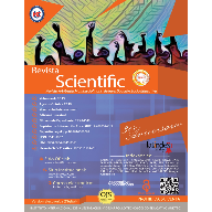 Revista Scientific - Vol 4 - N 13 - Agosto-Octubre 2019