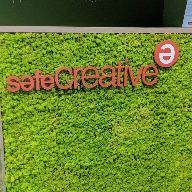 Oficinas Safe Creative