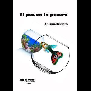 EL PEZ EN LA PECERA