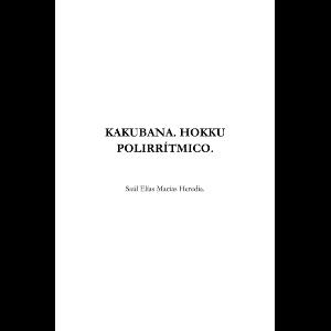 Kakubana