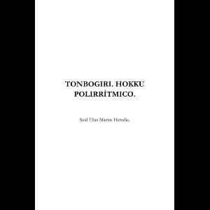 Tonbogiri