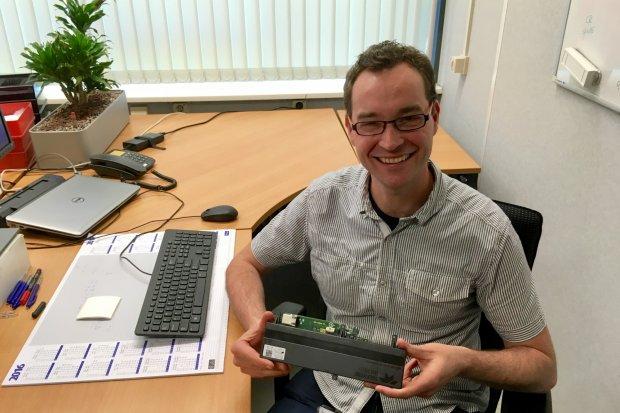 Process Development Engineer - South NL