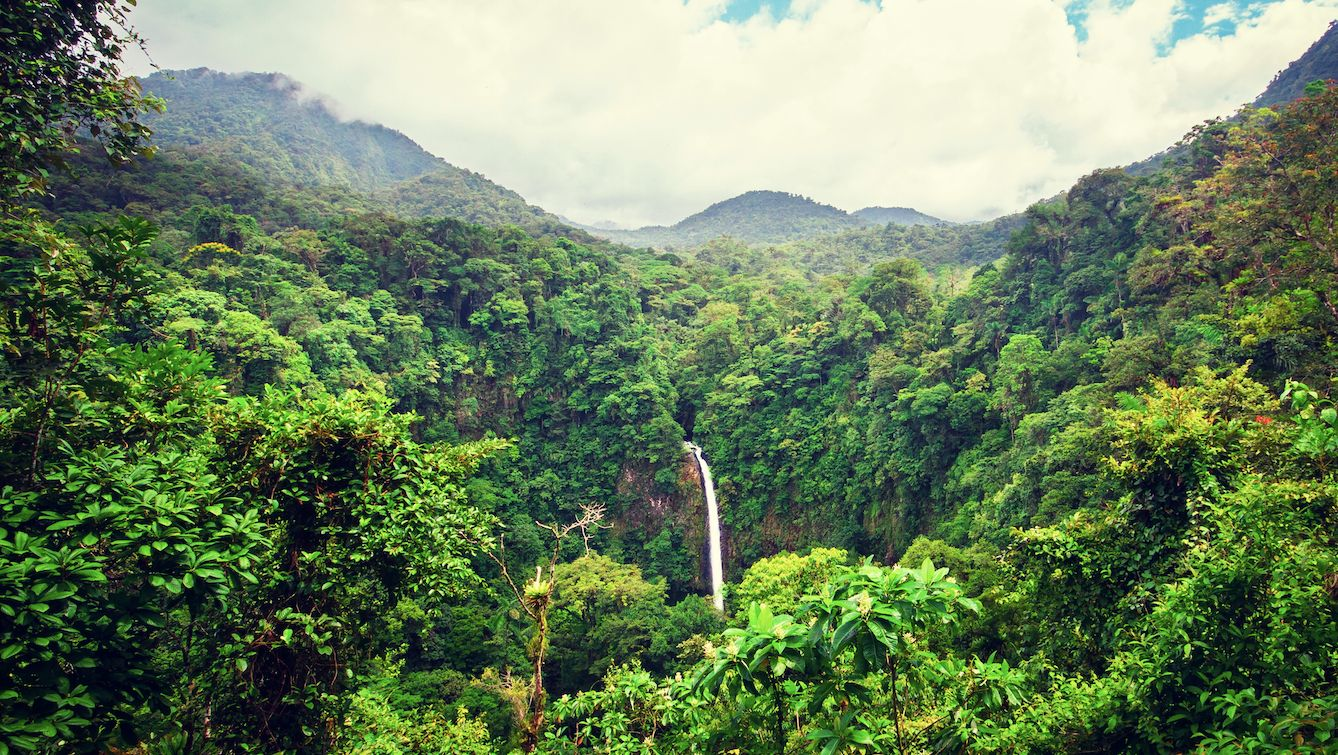 [] Costa Rica Active Adventure Costa Rica, Central America #ef2b83f2-f426-455d-93cc-9f4c5ee42b25