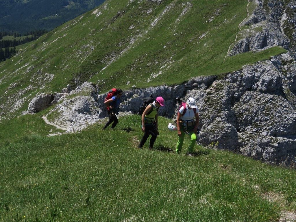 Day hike in the Triglav National Park, Sloveniaxpl Triglav National Park, Slovenia #5ba7b492-0d3f-4ec9-8ee9-f954d65d87b4