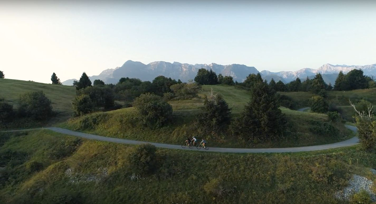 🚴 E-bike Tour: 7 Days, 7 Routes Slovenia #76129cae-789b-4d73-aee6-5cbb03bfe595