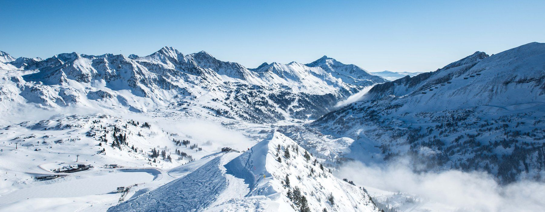 Private 6-Days Ski Tour with Avalanche Course Zederhaus, Lungau, Tyrol, Austria #7c6e4f2f-e2ae-4f10-811e-c07009c170f4