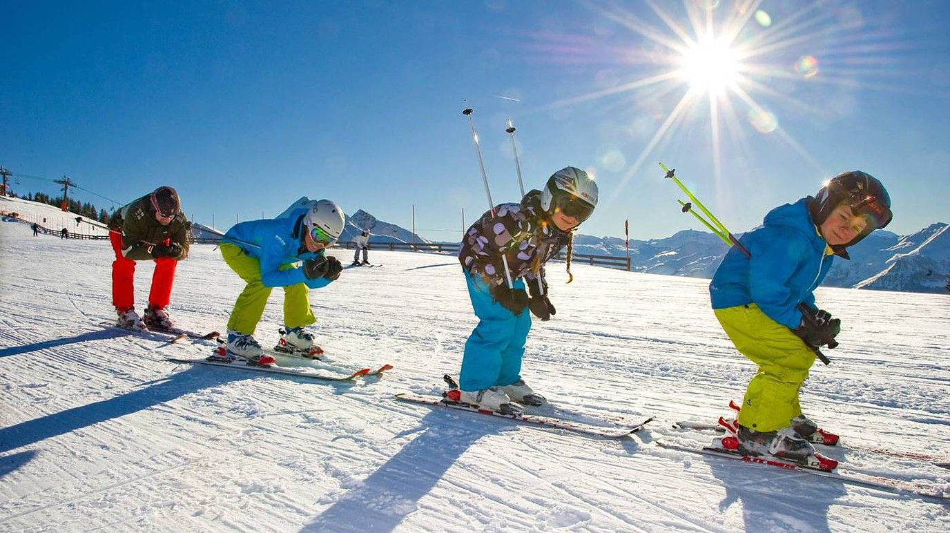 Ski Camp in Murau (only in Hungarian) Murau, Austria #f53c9b07-3e50-4b2b-b61a-35f587dfe930