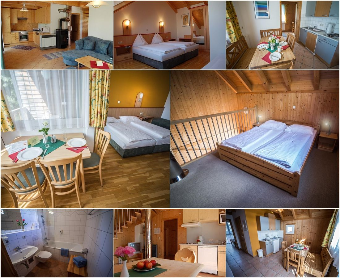 Ski Camp in Murau (only in Hungarian) Murau, Austria #ff0dbf3e-94bb-4bd7-856d-97fa06317d22