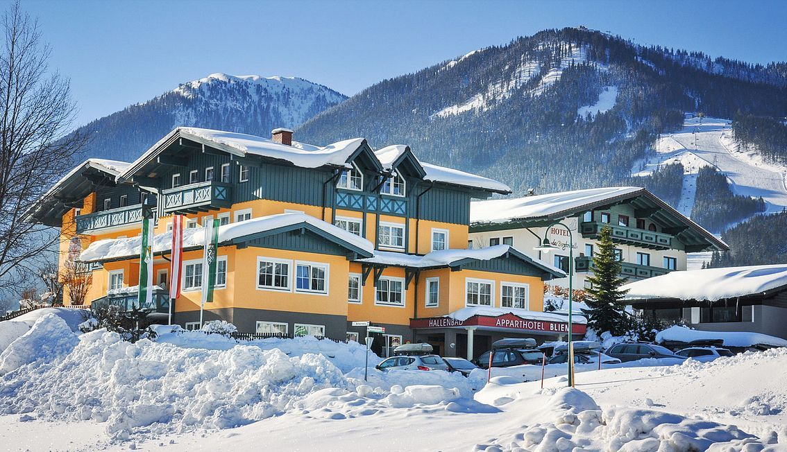Ski Camp in Schladming (Only in Hungarian) Schladming, Ausztria #95532d35-df0d-48a9-8641-892b3b89ca25