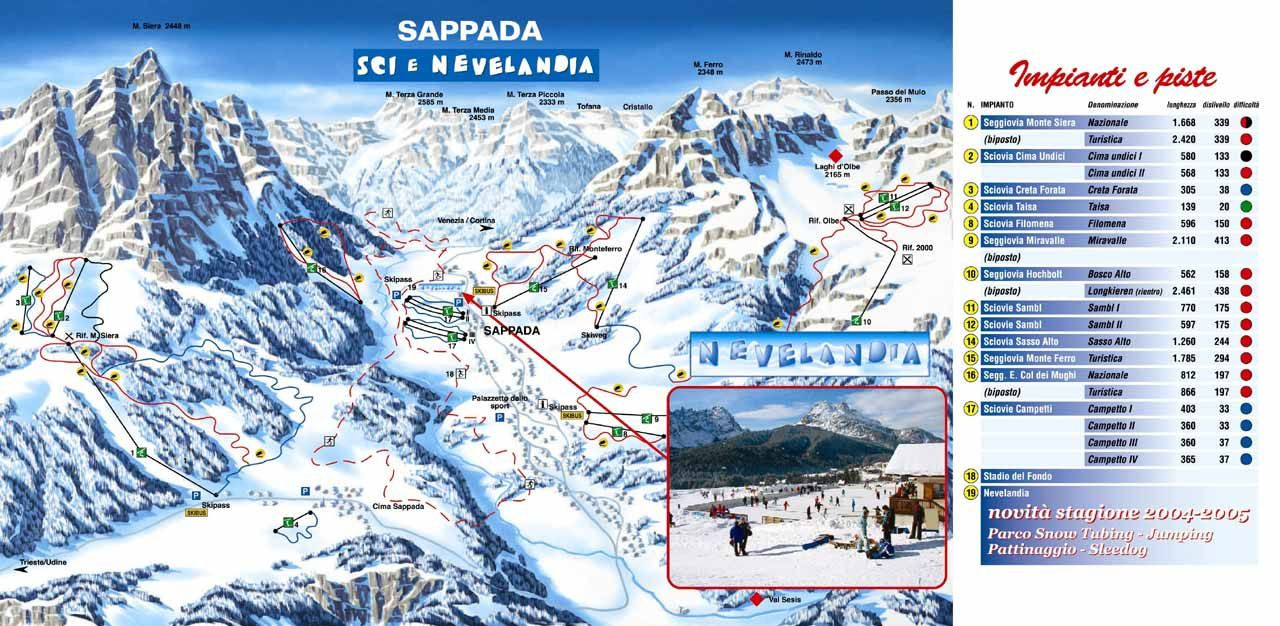 5 Days Ski Safari - 14 Ski Resorts Bled, Slovenia #0c1c349d-21c0-4d72-9374-575a62dd800d