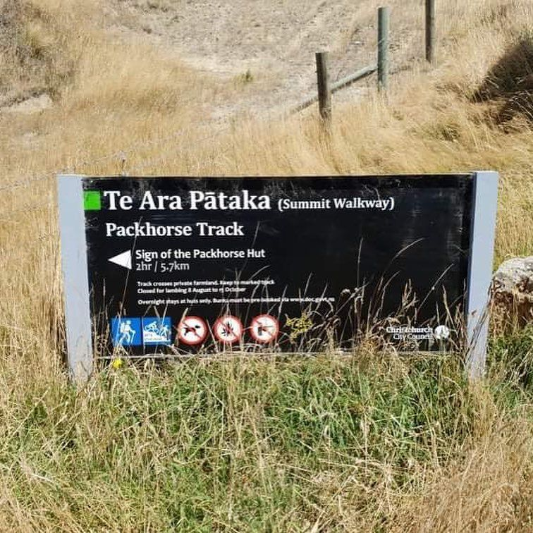 Guided Packhorse Hut Tour- From Christchurch  Port Hills, Christchurch, NZ #edd86d7e-f817-4a3c-9be4-cc50e4f5c254
