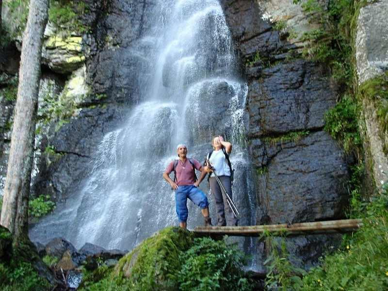 Polana-hegység Bakancsos Túra Polana-hegység, Szlovákia #d1f35abf-3cac-4d90-8559-115b5e8e44d0