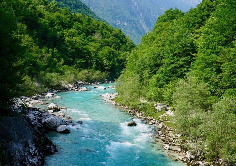 Nyári felfrissülés a Szlovén Alpokban - ÚJDONSÁG! Szlovénia #5b901b5e-414e-42f4-bdef-07cd8d445e6d