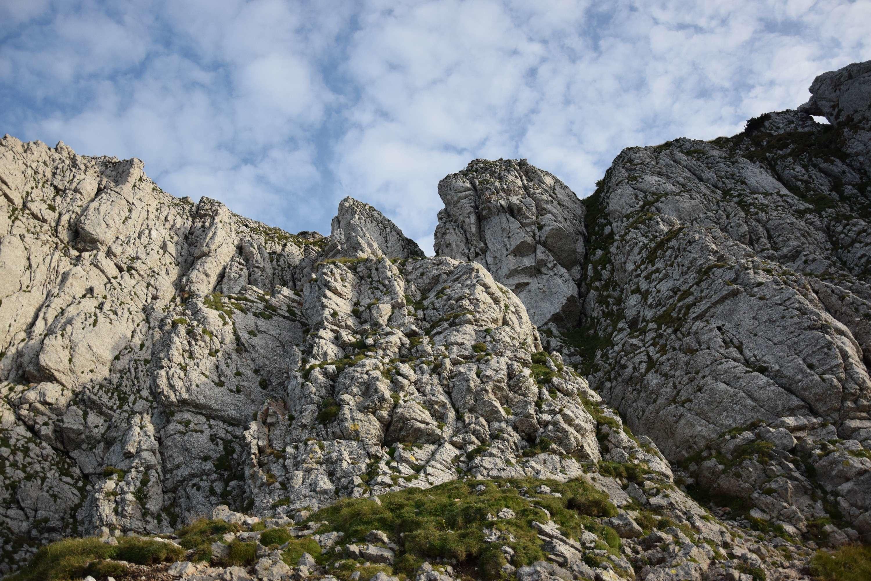 Schneeberg Egynapos Bakancsos Túra Ausztria, Schneeberg