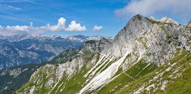 Nyári felfrissülés a Szlovén Alpokban - ÚJDONSÁG! Szlovénia #a32e8edf-9e00-4ffc-8ed6-b47a38c36ad3
