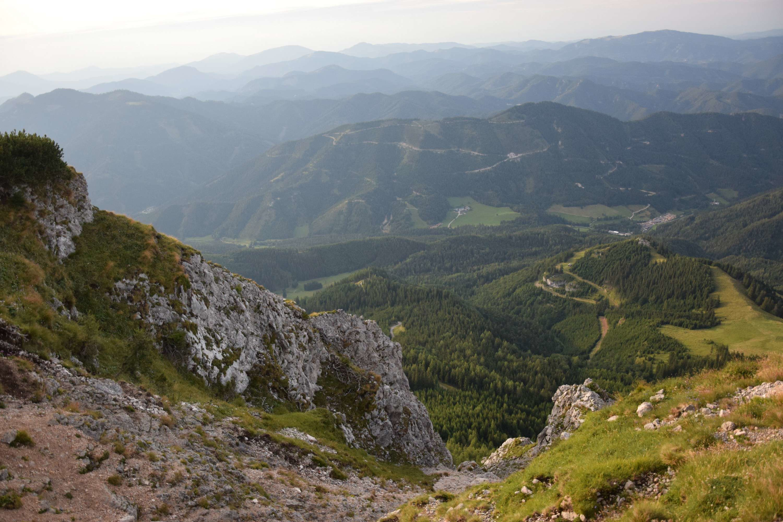 Schneeberg Egynapos Bakancsos Túra Ausztria, Schneeberg #ffe3c783-97fe-46cf-8864-f50ce2eb47b6
