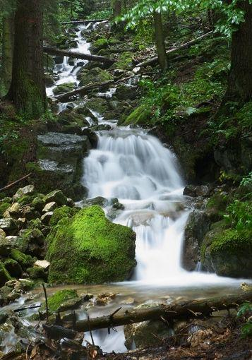 Szlovák Paradicsom Nemzeti Park egynapos bakancsos túra Szlovákia, Szlovák Paradicsom #a38b2729-784b-4e40-b25a-510e49894abe