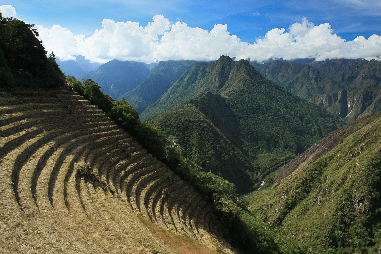 Peru overland Peru #3f46edd7-f041-405d-89fc-9971209fbfae