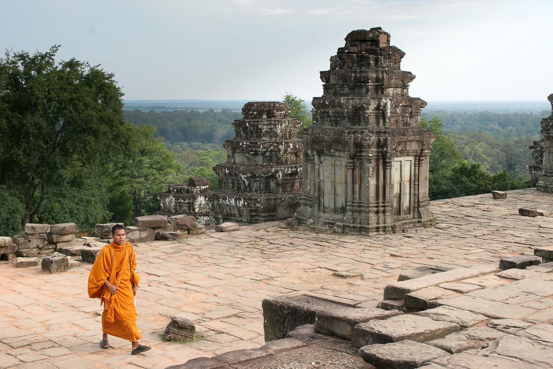Kambodzsa Kambodzsa #86fc8f4b-1d72-4503-893f-5b545149dc0d