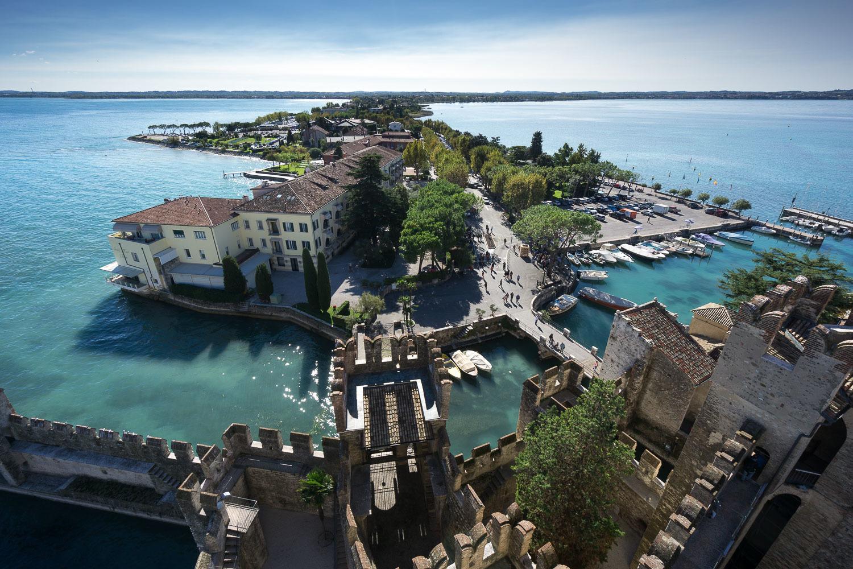 Garda-tavi Kirándulások Garda-tó, Olaszország #3fece8dd-0f01-41e0-9fe5-a78f61227901